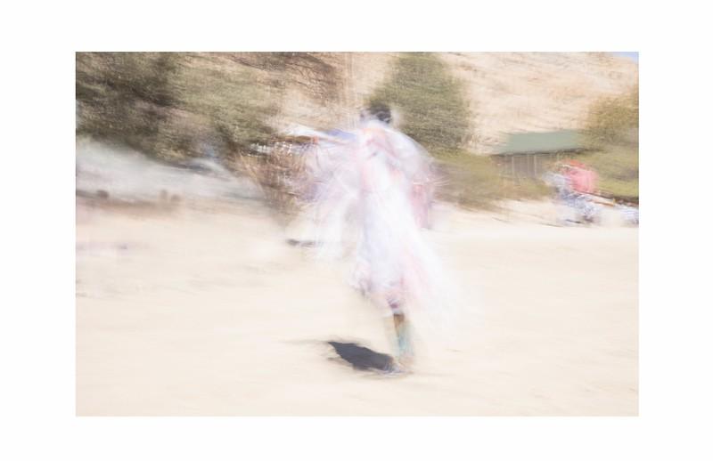 Portfolio-15_19.jpg