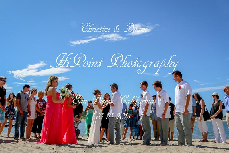 HiPointPhotography-5511.jpg
