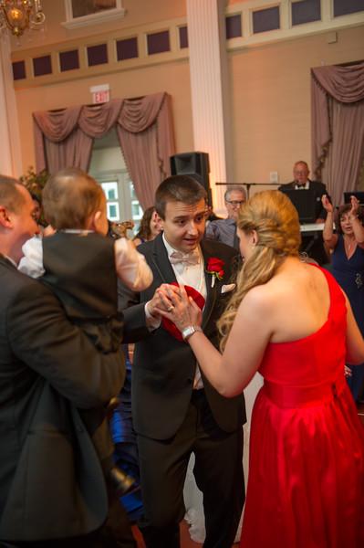 AllieMatt Wedding-9405.jpg