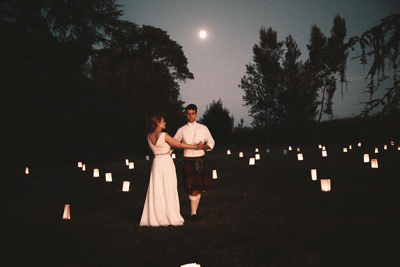Awardweddings.fr_Harriet & Owen_1421.jpg