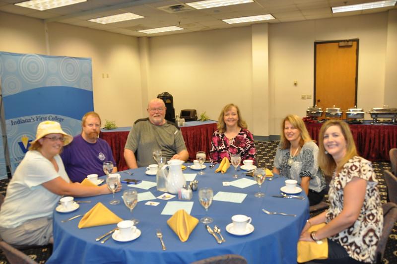 160917 Family Weekend Alumni Breakfast (12).JPG