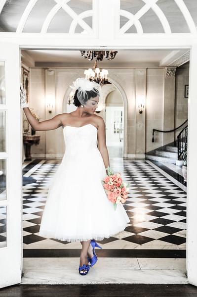 Bridals_41.jpg