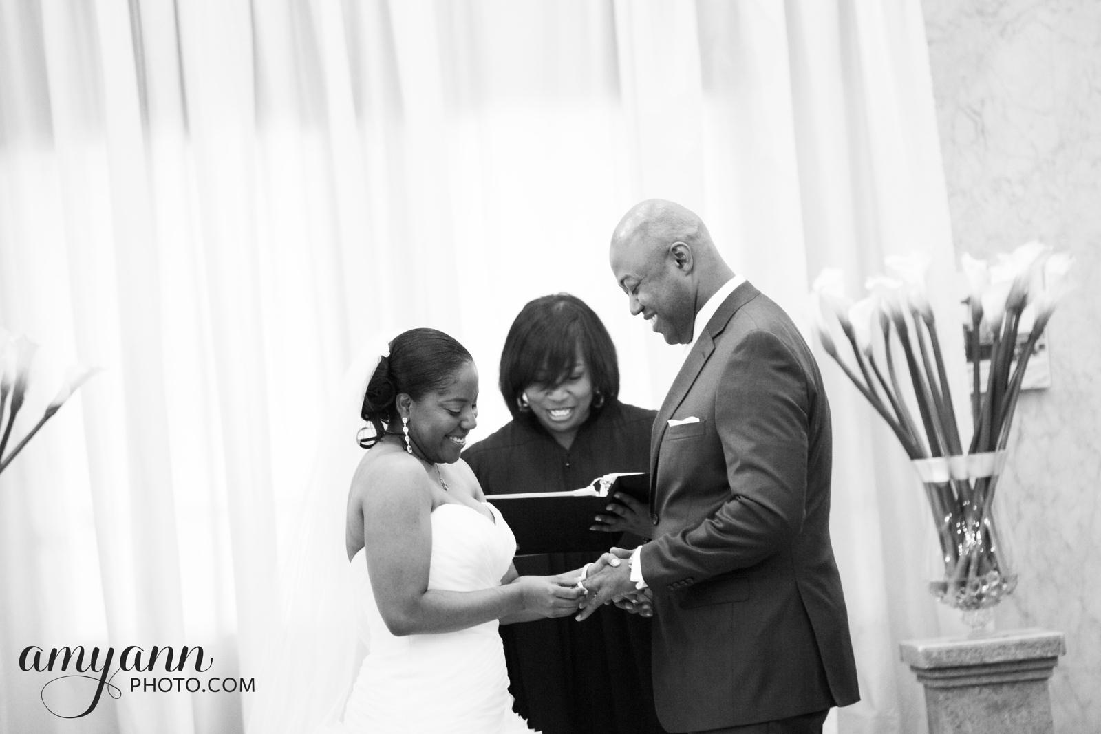 kenyakevin_weddingblog17