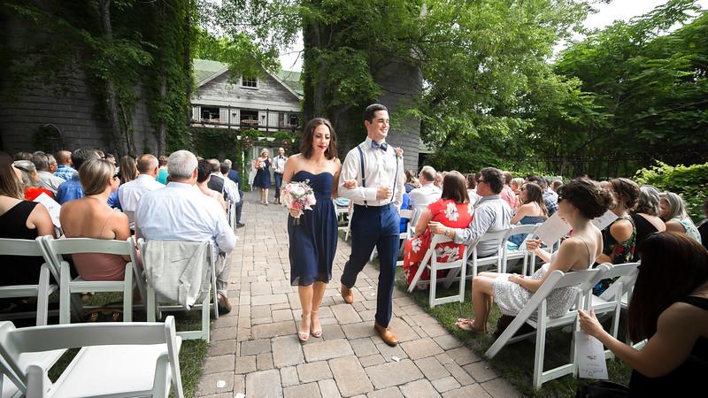 Garrett & Lisa Wedding (412).jpg
