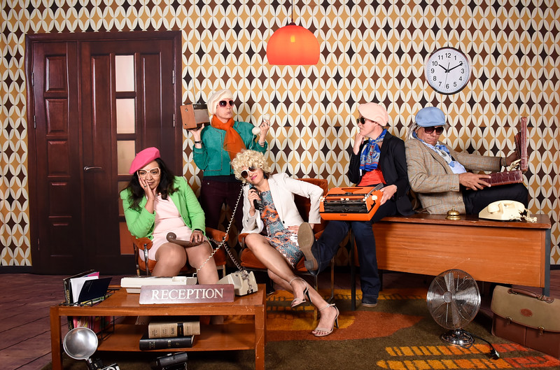 70s_Office_www.phototheatre.co.uk - 293.jpg