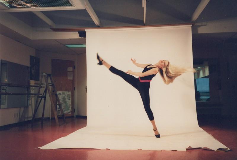 Dance_1397.jpg