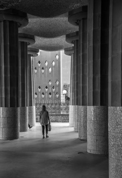 Barcelona_Aug_2016-429.jpg
