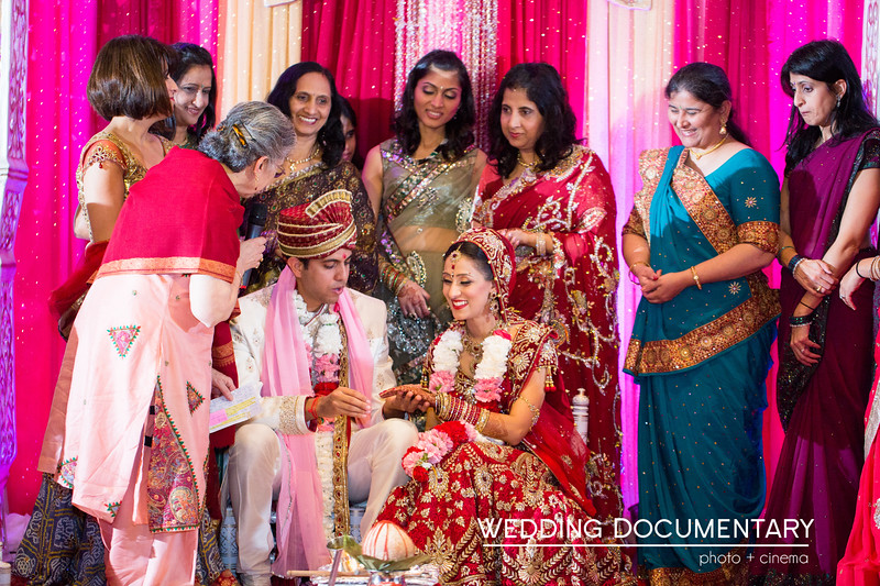 Deepika_Chirag_Wedding-1420.jpg