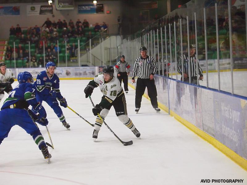Okotoks Oilers VS Calgary Canucks AHJL (260).jpg