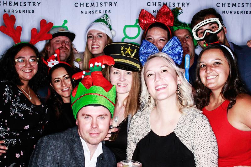 Good Chemistry Holiday Party 2019-Denver Photo Booth Rental-SocialLightPhotoXX.com-23.jpg