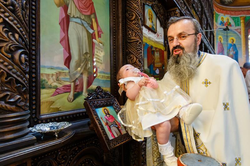 Botez Clara Maria-291.jpg