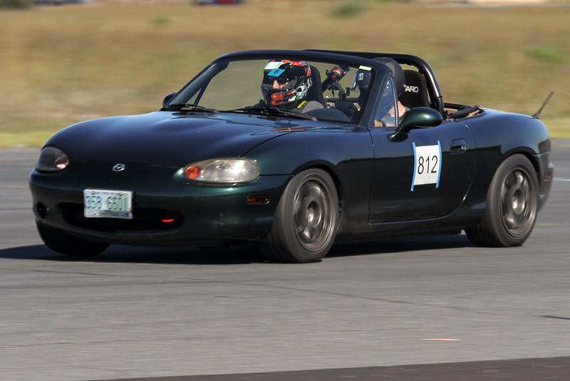 autocross_150808_0009-LR.jpg