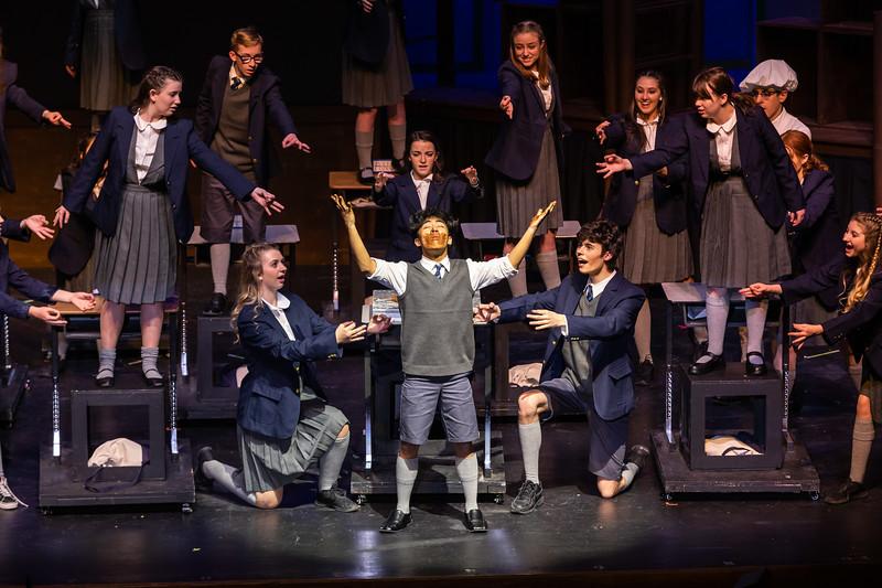 Matilda - Chap Theater 2020-204.jpg