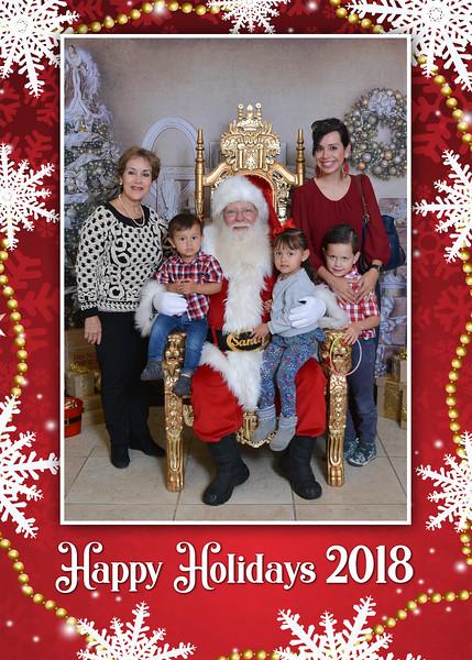 Santa-196.jpg