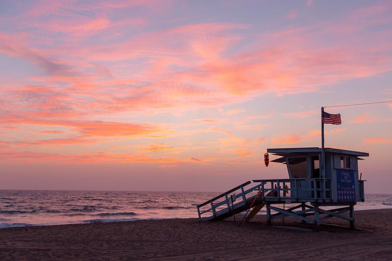 sunset-3006.jpg