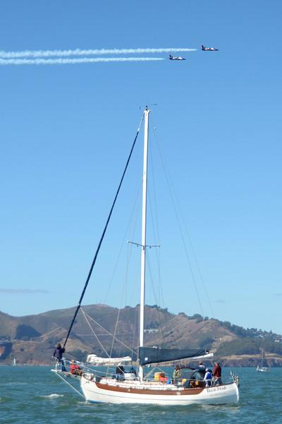 Fleet Week SF 2012 - 23.jpg