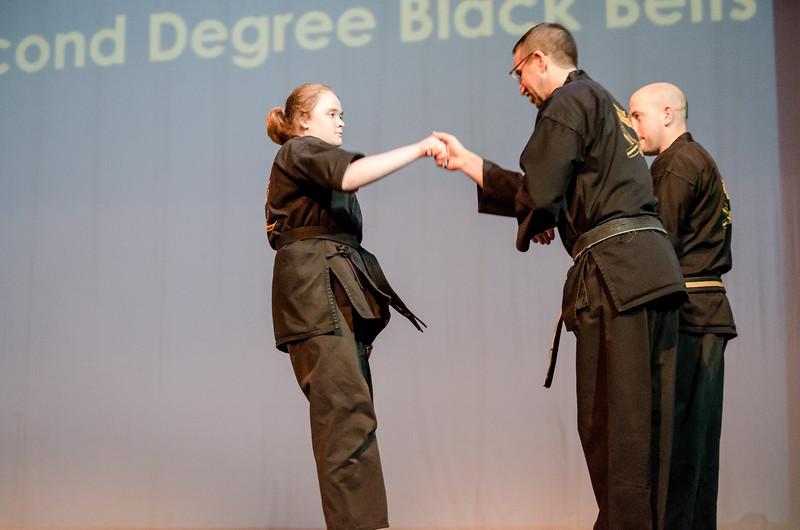 BBS Grads (164 of 220).jpg