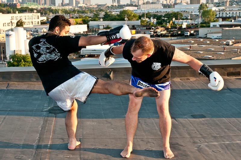 Kickboxing Class 7-28-2011_ERF5133.jpg