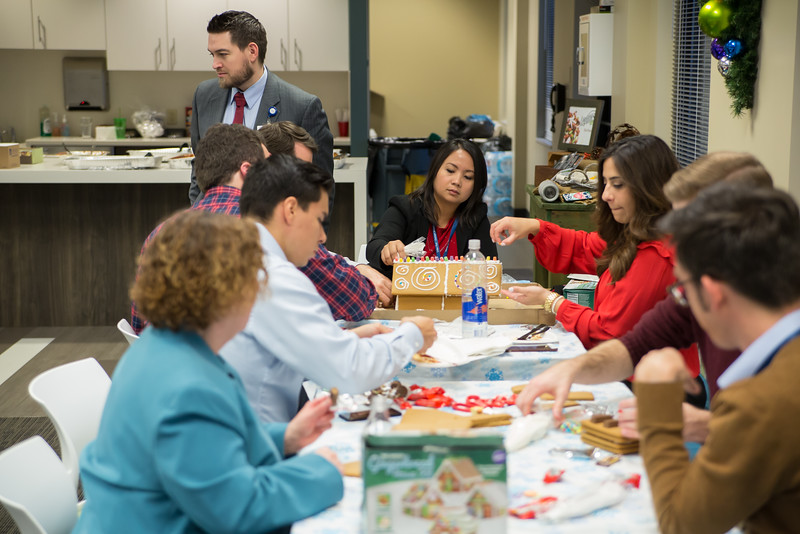 Resource Group 2016 Holiday Party-3098.jpg