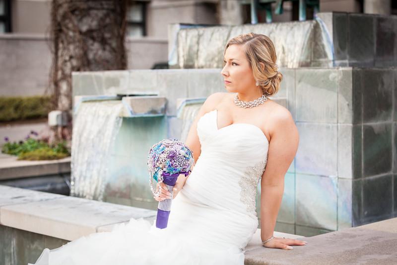 ALoraePhotography_Brandon+Rachel_Wedding_20170128_352.jpg