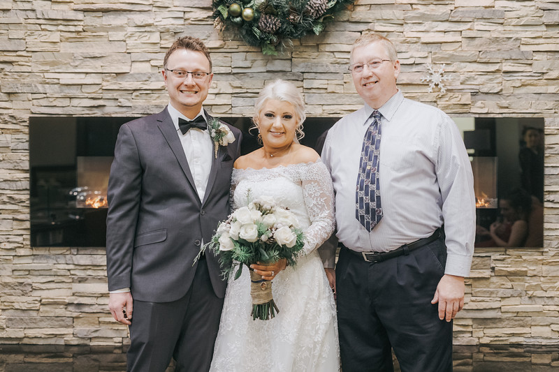 Nicole_Jason_Wedding_Holiday_Inn_Elgin_Illinois_December_30_2018-142.jpg
