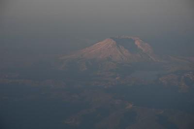 2010-08-15 Seattle