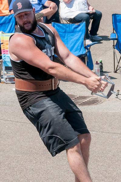 TPS Strongman 2014_ERF2001.jpg