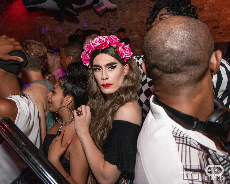 RPDRS11Afterparty-74.jpg