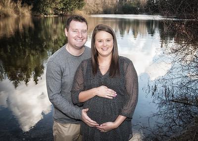 Stokes Maternity 2016