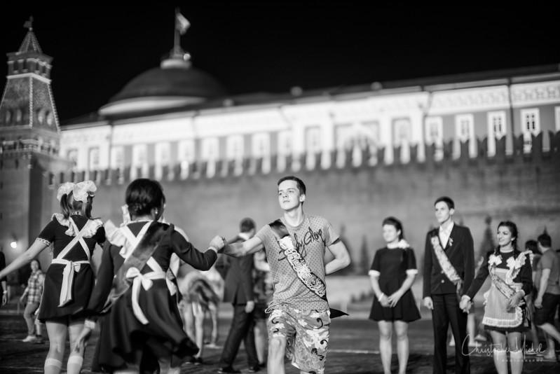 20140523_Yuri_Gagarin_Star City_3614.jpg