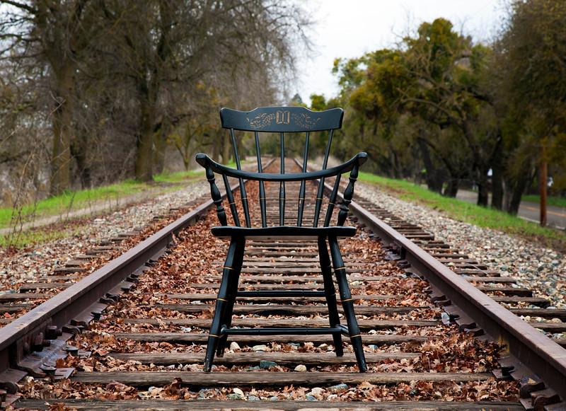 chair13.jpg