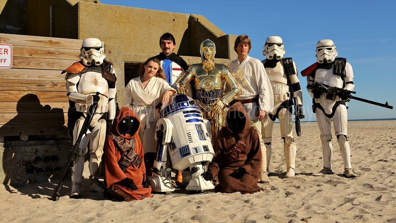 Star Wars A New Hope Photoshoot- Tosche Station on Tatooine (329).JPG