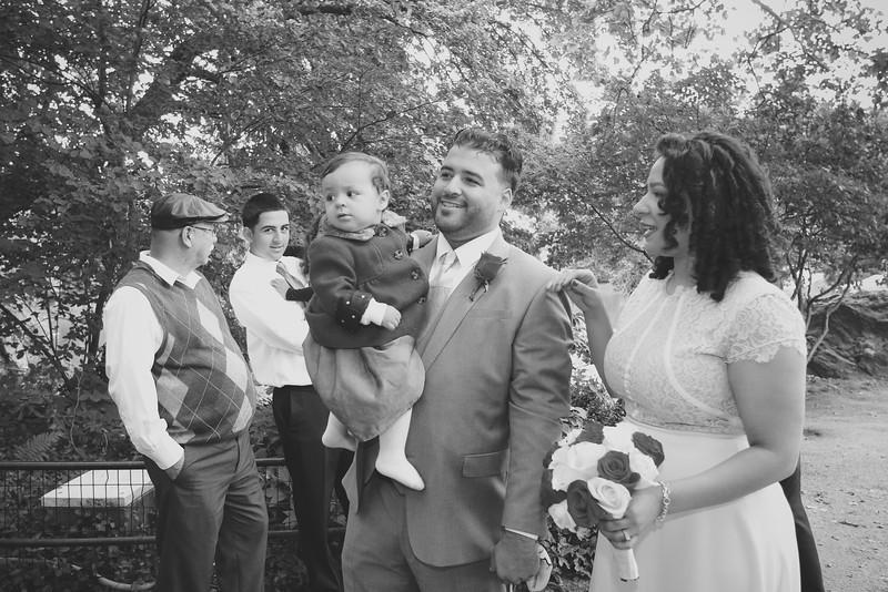 Angelica & Edward - Central Park Wedding-43.jpg