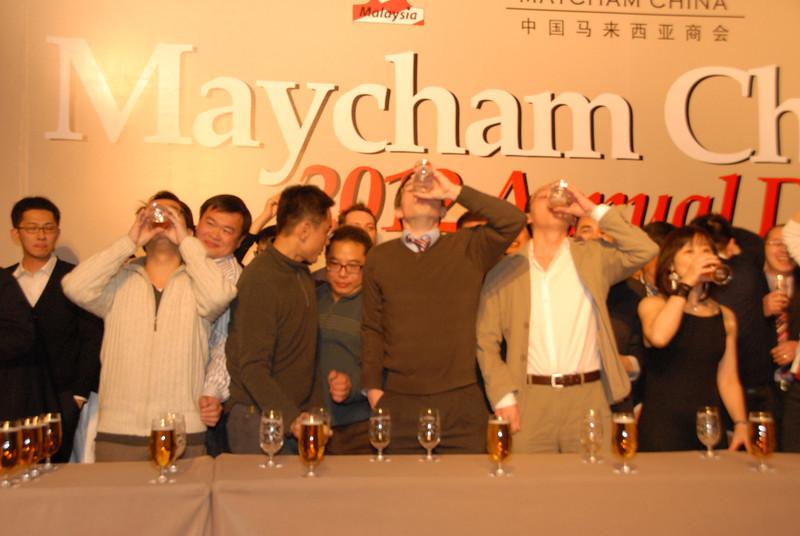 [20120107] MAYCHAM China 2012 Annual Dinner (143).JPG