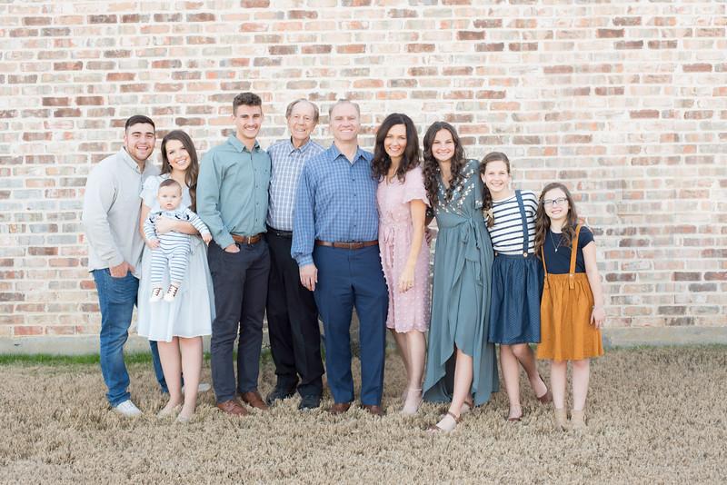 family photo edit.jpg