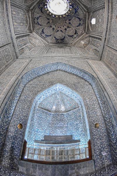 Usbekistan  (153 of 949).JPG