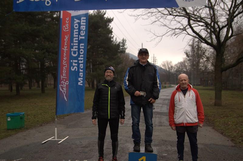2 mile kosice 53 kolo 06.01.2018-182.jpg