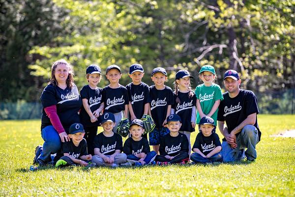 2017-05-20 Oxford Baseball