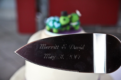 Merritt N David Wedding PRINT Edits 5 31 14 (5 of 223)