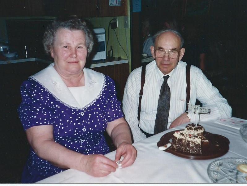 Mom and Dad B.jpg