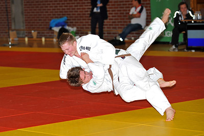 Ippon Cup 2013