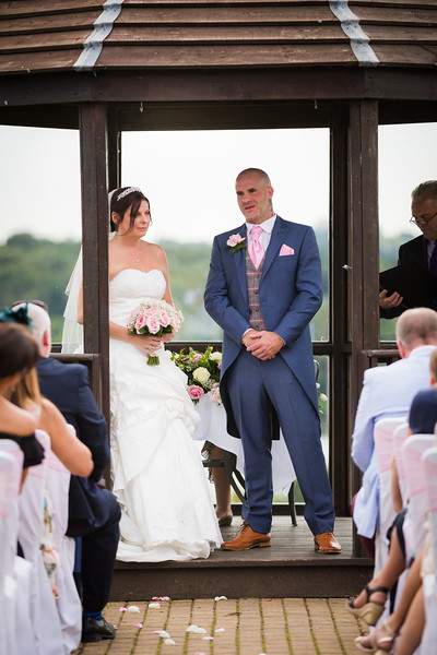 bensavellphotography_wedding_photos_scully_three_lakes (166 of 354).jpg