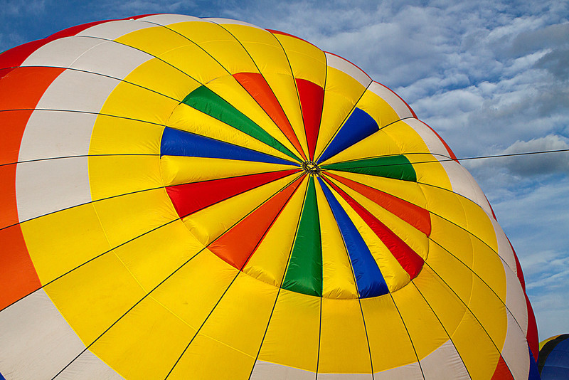 BalloonsBV72010_0142A.jpg