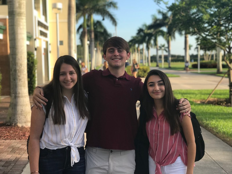 US_FirstDayOfSchool-2018 (34).jpg