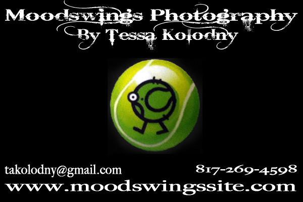 moodswings-1.jpg