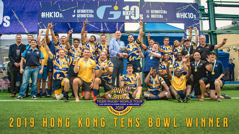 tigerrugby 04-04-19 BOWL WINNER.jpg