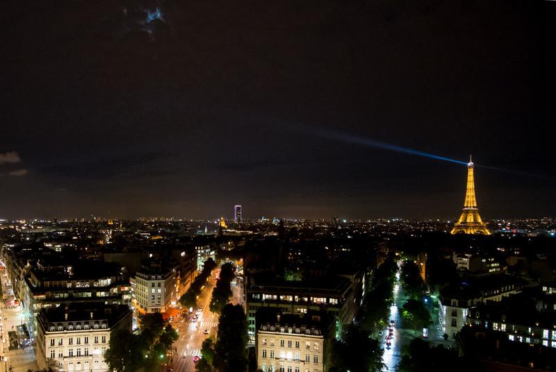 ParisLuxTuscany-5569.jpg