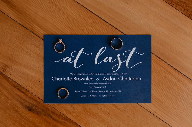 Charlotte + Aydan-25.jpg