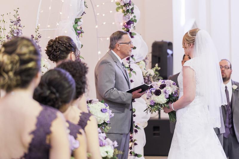 ELP1104 Amber & Jay Orlando wedding 1682.jpg