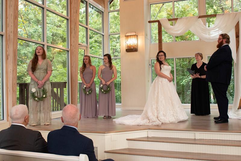 weddings (106 of 408).jpg